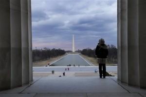 AP Photo/ Alex Brandon