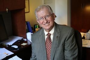 Dr. Englehardt