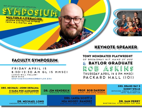 Symposium Flyer horizontal