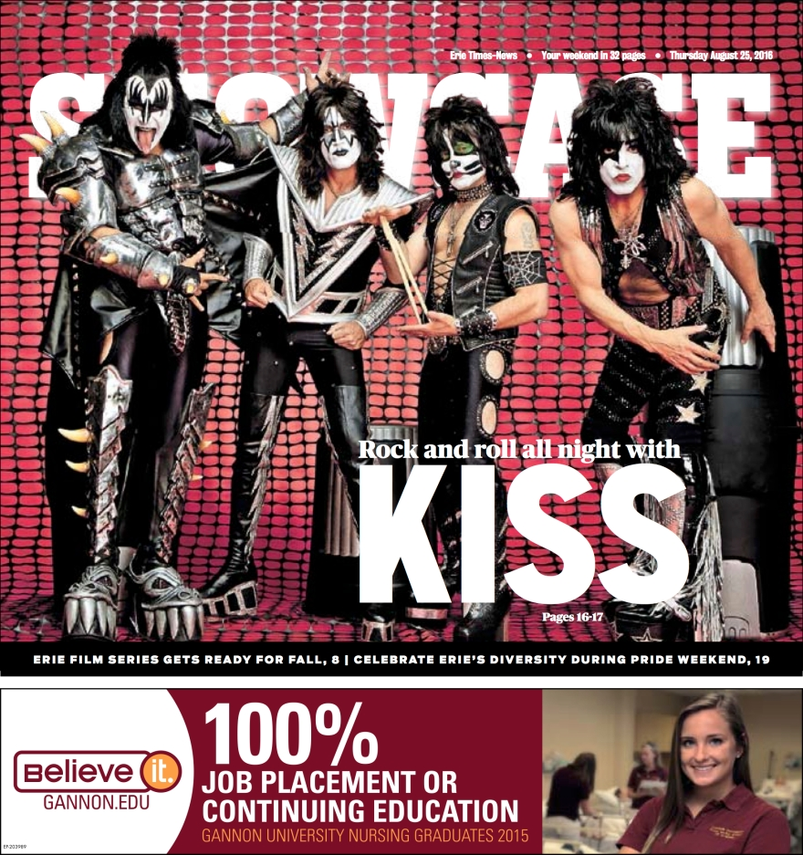 kiss-cover